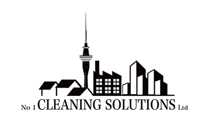 No1 Cleaning Solutions