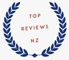top-reviews-logo