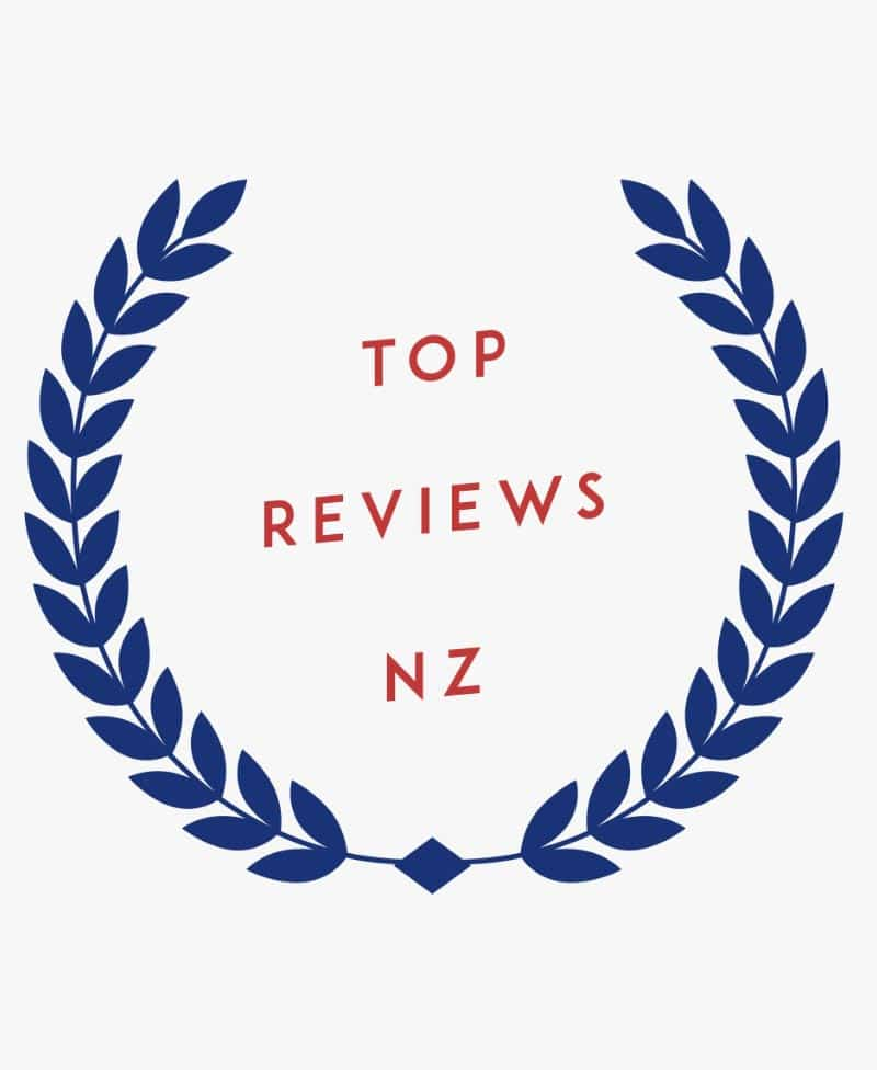 Top Reviews NZ